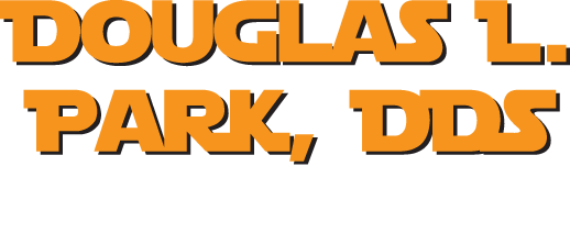 Douglas Park DDS Pediatric Dentistry